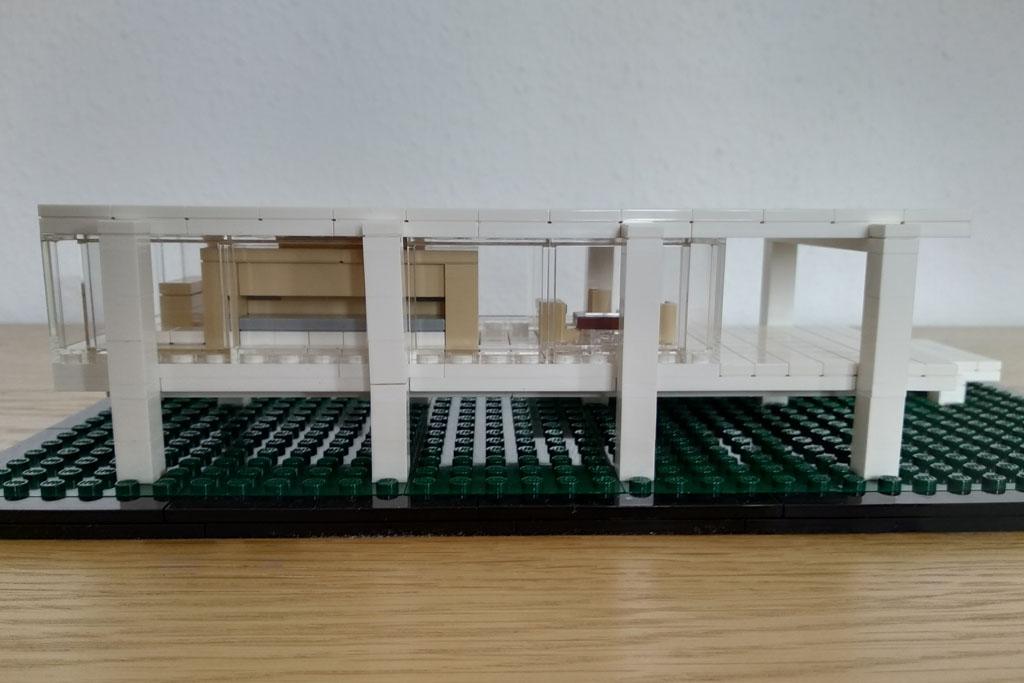 lego-architecture-21009-farnsworth-house-zusammengebaut-hendrik-schwemer-3 zusammengebaut.com