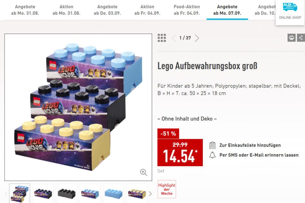 lego-aufbewahrungsbox-aldi zusammengebaut.com