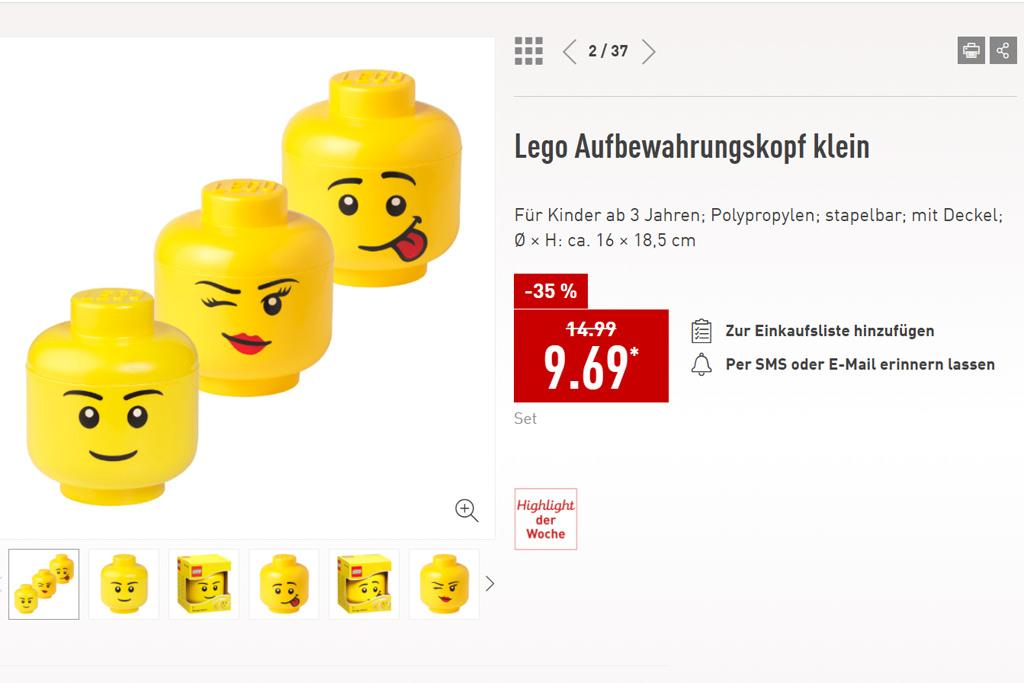 lego-aufbewahrungskoepfe-aldi-nord zusammengebaut.com