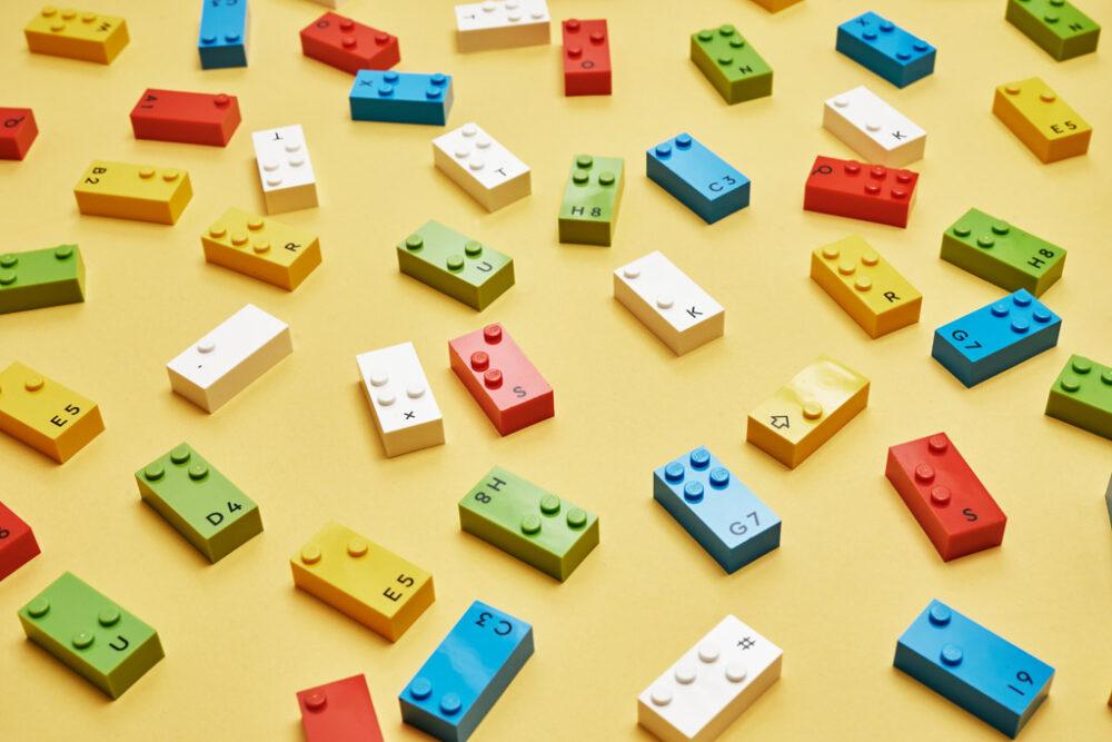 lego-braille-bricks-steine-2020 zusammengebaut.com