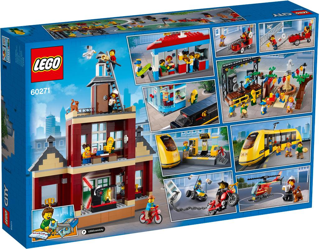 lego-city-60271-city-main-square-box-ruckseite-2020 zusammengebaut.com