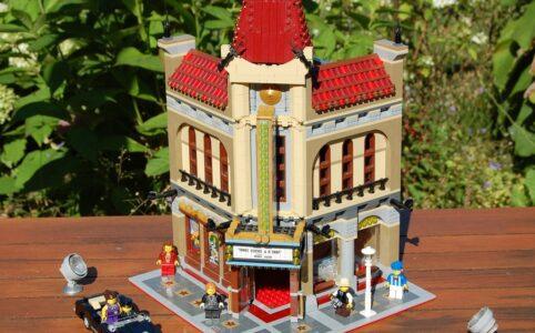 lego-creator-expert-10232-palace-cinema-zusammengebaut-johann-haerke zusammengebaut.com