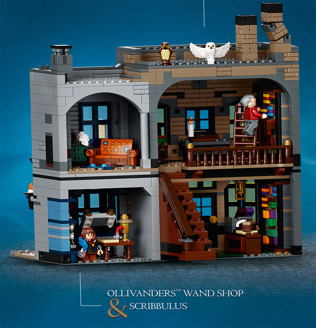 lego-harry-potter-75978-winkelgasse-2020-rueckseite-1 zusammengebaut.com