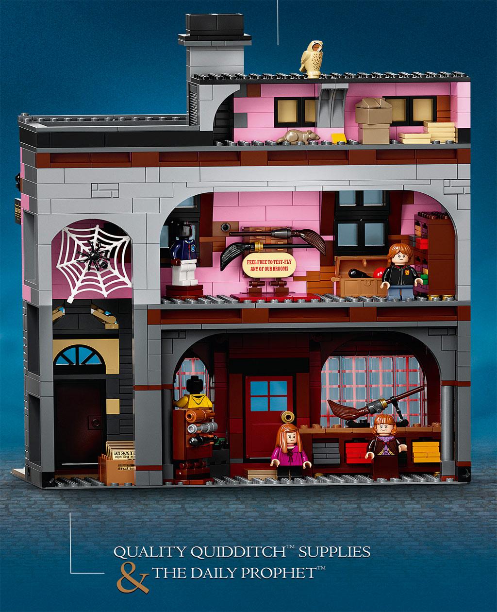 lego-harry-potter-75978-winkelgasse-2020-rueckseite-2 zusammengebaut.com
