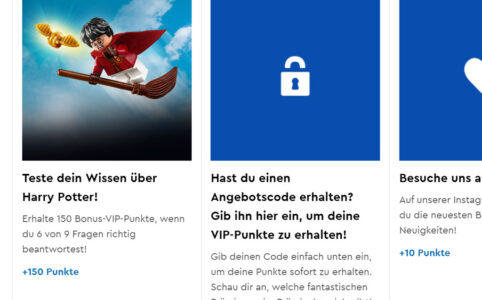 lego-harry-potter-wissen-vip zusammengebaut.com