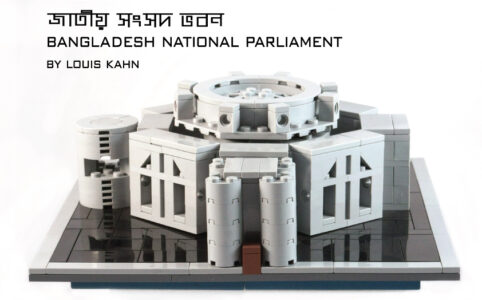 lego-ideas-bangladesh-national-parliament-jatiyo-sangshad-bhaban-jandjlego zusammengebaut.com