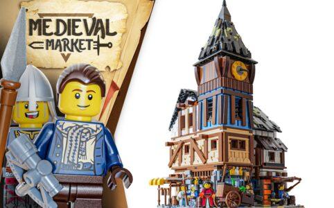 lego-ideas-medieval-market-carlieri zusammengebaut.com