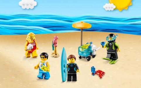 lego-online-shop-gratis-beigabe-sommer zusammengebaut.com