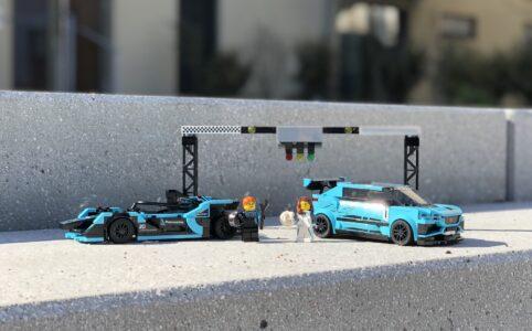 lego-speed-champions-76898-formula-e-panasonic-jaguar-racing-gen2-car-jaguar-i-pace-etrophy-2020-zusammengebaut-michael-kopp-7 zusammengebaut.com