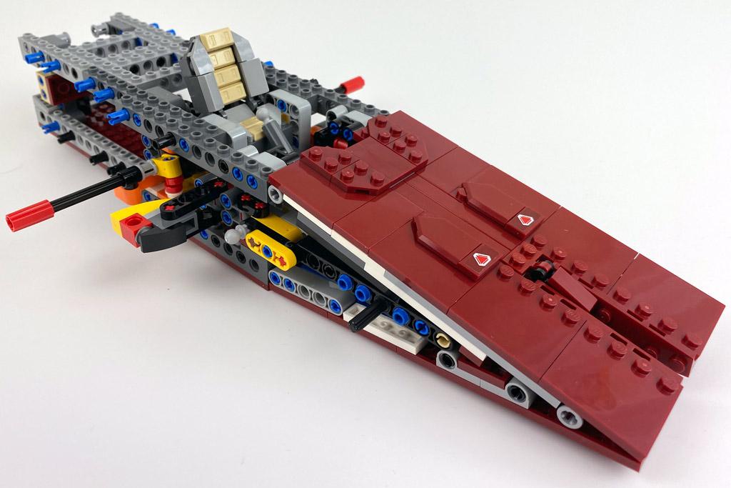 lego-star-wars-75275-ucs-a-wing-starfighter-2020-1-zusammengebaut-matthias-kuhnt zusammengebaut.com