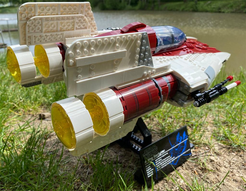 lego-star-wars-75275-ucs-a-wing-starfighter-2020-3-zusammengebaut-matthias-kuhnt zusammengebaut.com