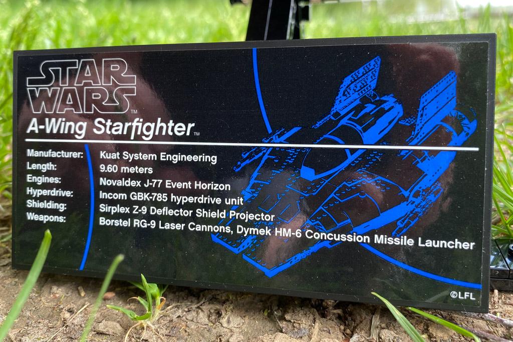 lego-star-wars-75275-ucs-a-wing-starfighter-2020-5-zusammengebaut-matthias-kuhnt zusammengebaut.com