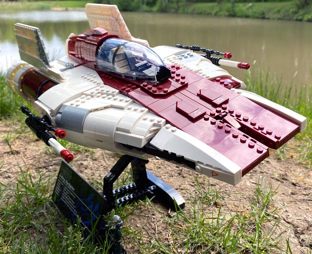 lego-star-wars-75275-ucs-a-wing-starfighter-2020-8-zusammengebaut-matthias-kuhnt zusammengebaut.com