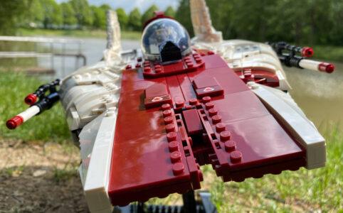 lego-star-wars-75275-ucs-a-wing-starfighter-2020-zusammengebaut-matthias-kuhnt zusammengebaut.com