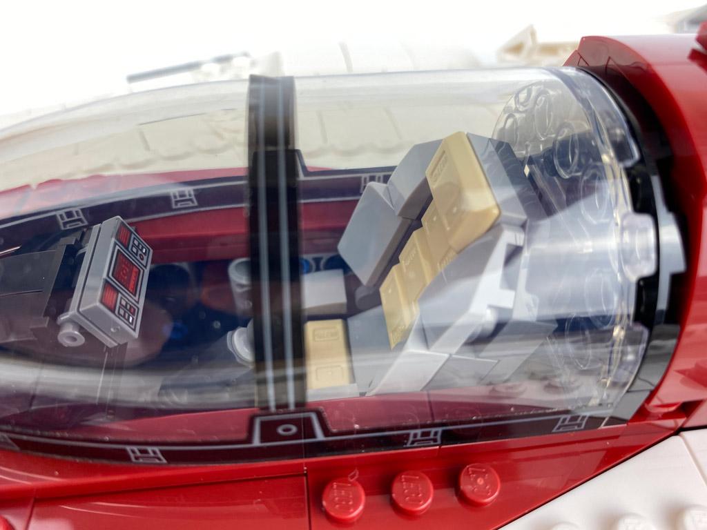 lego-star-wars-75275-ucs-a-wing-starfighter-cockpit-beklebt-2020-zusammengebaut-matthias-kuhnt zusammengebaut.com