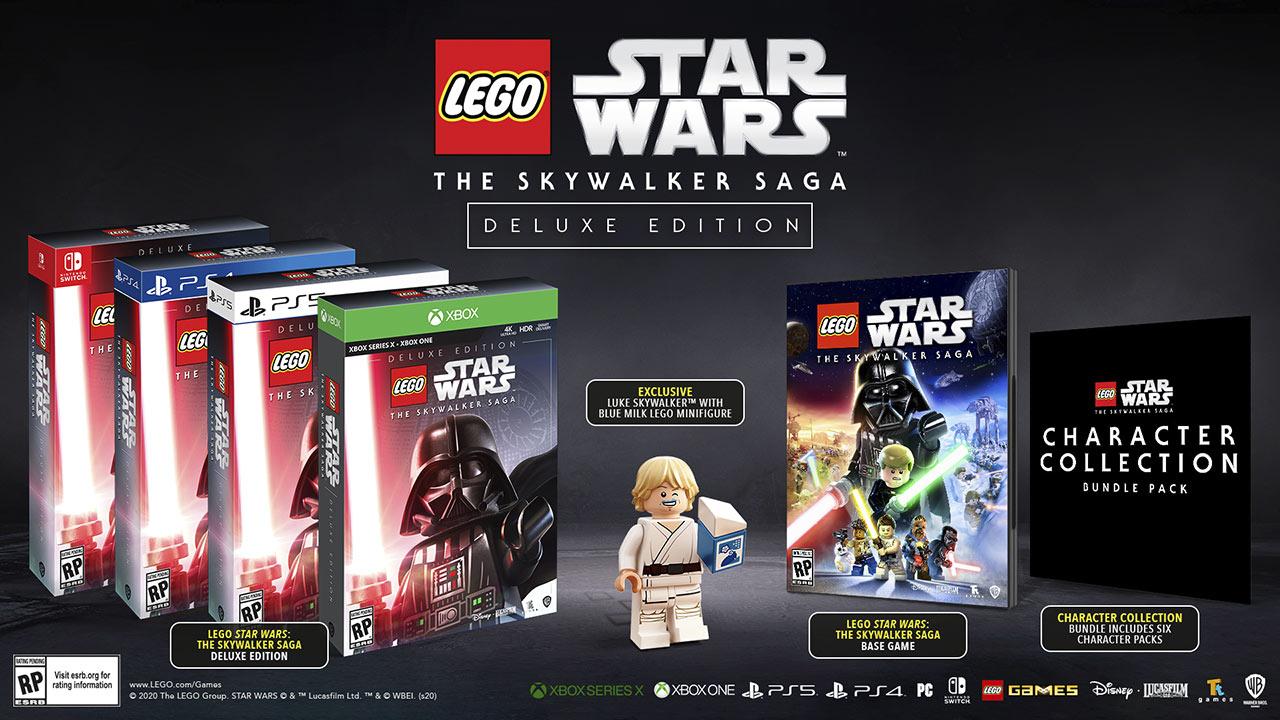 lego star wars the skywalker saga box art deluxe edition 8y7uyr