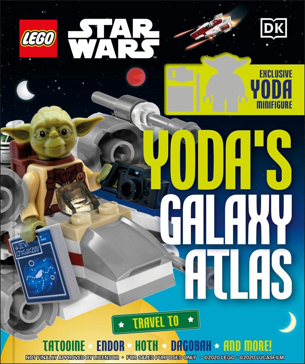 lego-star-wars-yodas-galaxy-atlas-cover zusammengebaut.com