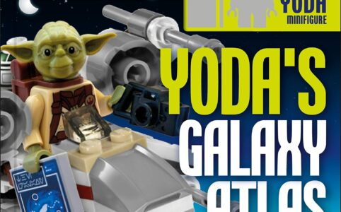 lego-star-wars-yodas-galaxy-atlas-cover zusammengebaut.com
