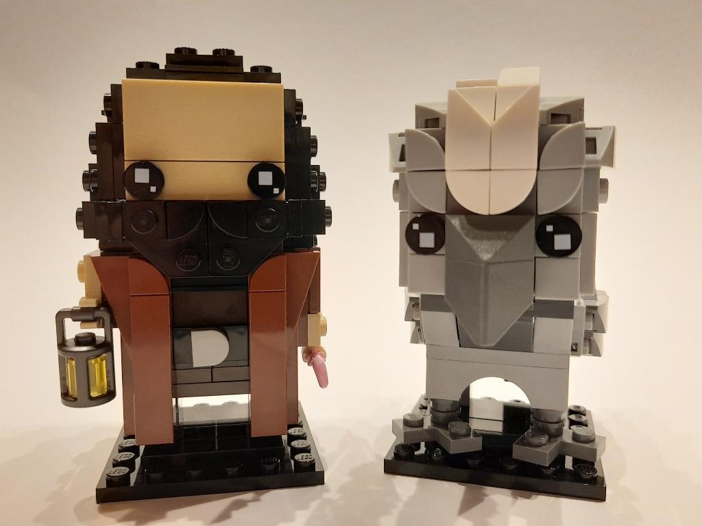 zusammengebaut_lego_harrypotter_brickheadz_40412_titel zusammengebaut.com