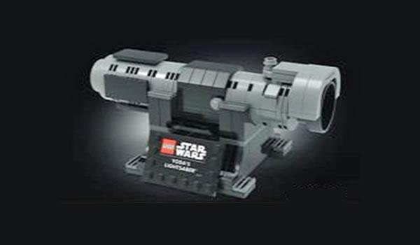 5006290-lego-starwars-gwp-yoda-lightsaber-2020 zusammengebaut.com