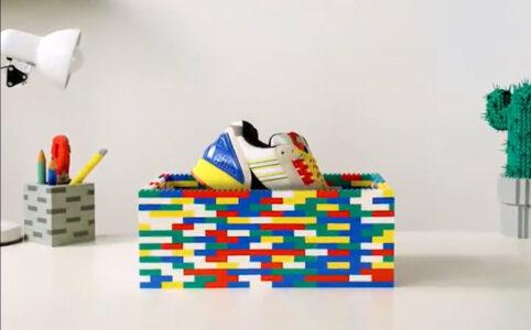 lego-adidas-originals-a-zx-sneaker-2020 zusammengebau.com