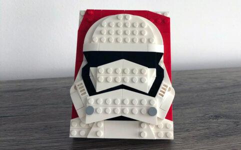 lego-brick-sketches-40391-star-wars-stormtrooper-2020-zusammengebaut-andres-lehmann zusammengebaut.com