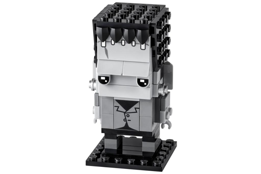 lego-brickheadz-40422-frankenstein-figur-2020 zusammengebaut.com