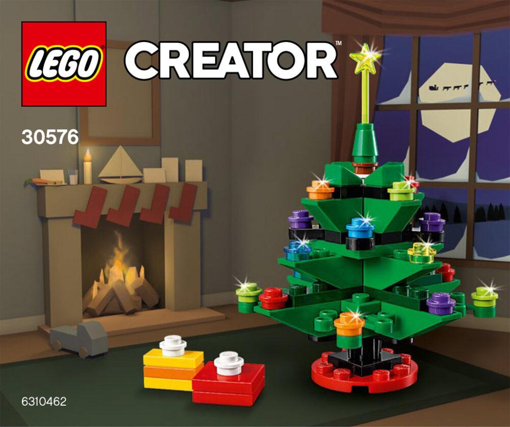 lego-creator-30576-weihnachtsbaum zusammengebaut.com