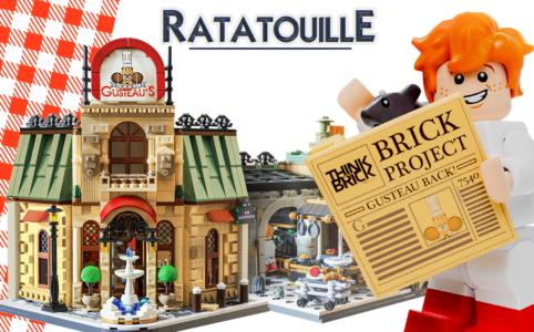 lego-ideas-ratatouille-reopen-the-doors-bricky-brick zusammengebaut.com