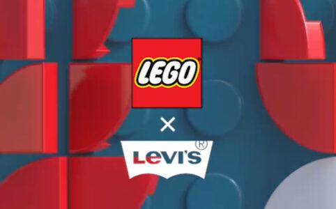 lego-levis-logo zusammengebaut.com