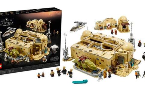 lego-star-wars-75290-mos-eisley-cantina-75290 zusammengebaut.com