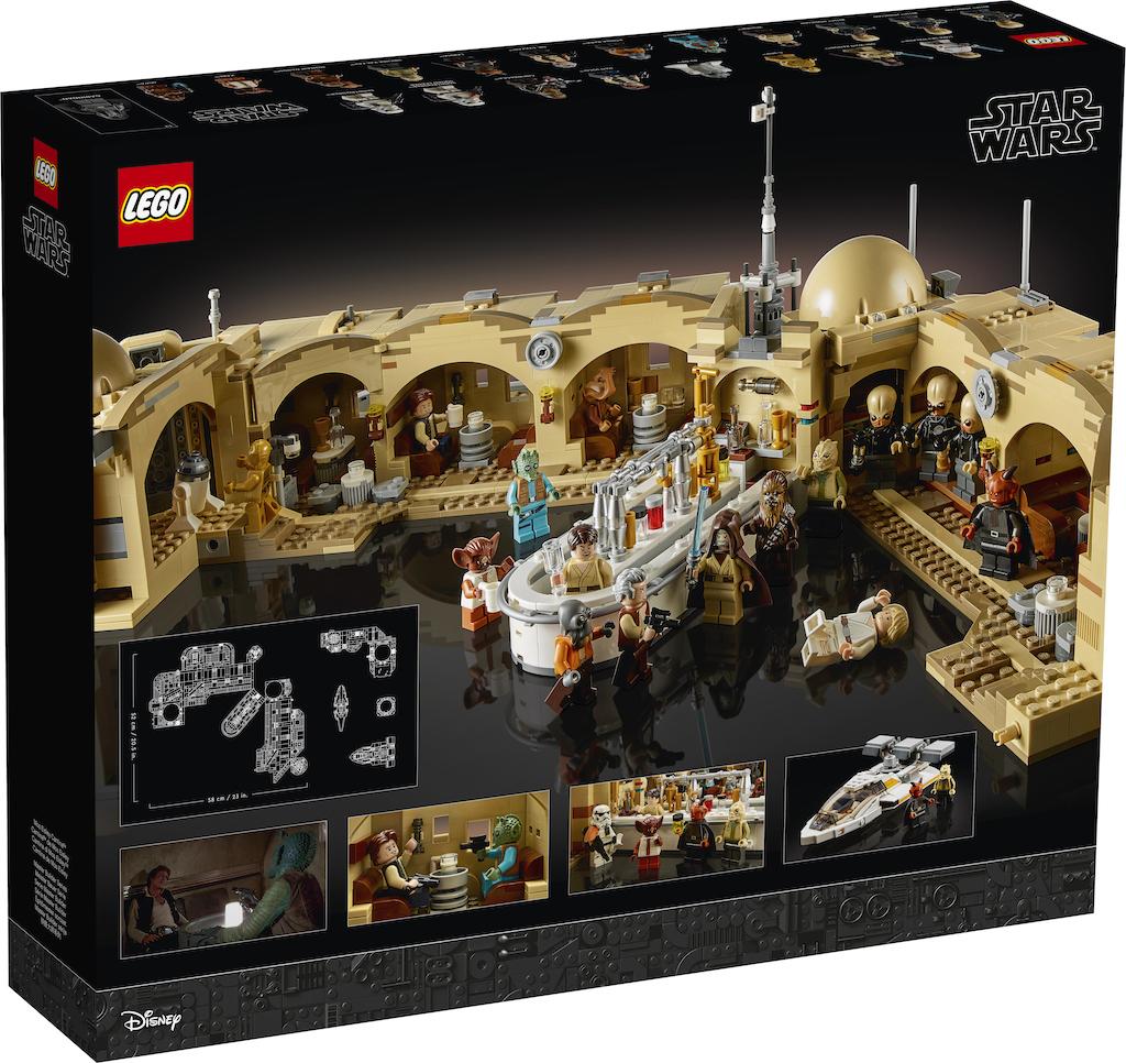 lego-star-wars-75290-mos-eisley-cantina-box-back-2020-zusammengebaut zusammengebaut.com