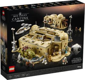 lego-star-wars-75290-mos-eisley-cantina-box-front-2020-zusammengebaut zusammengebaut.com