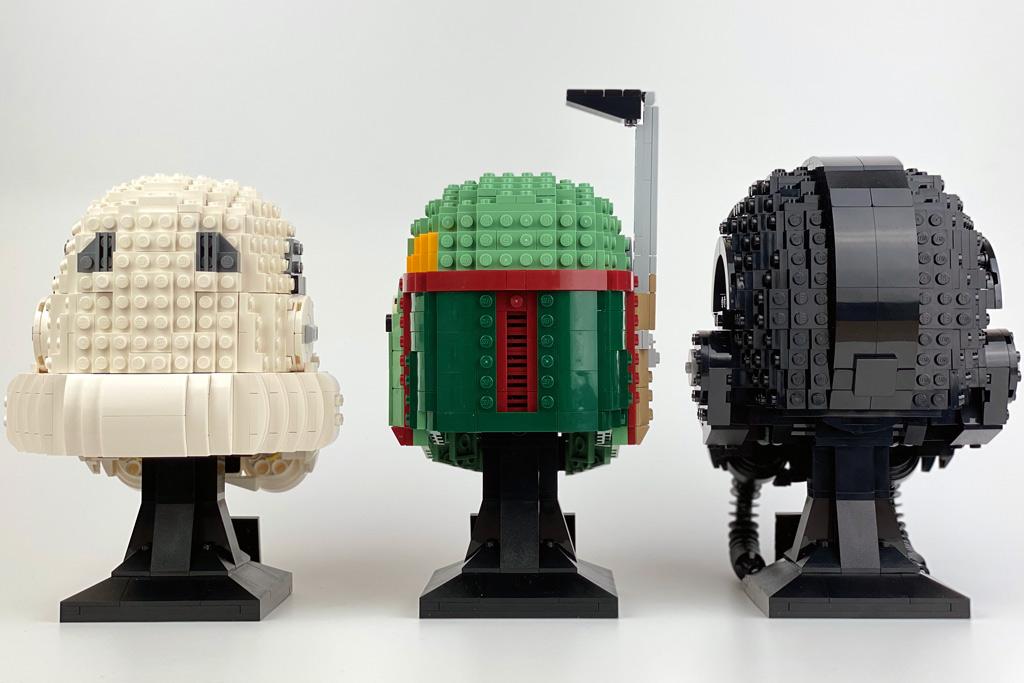lego-star-wars-helme-2020-1-zusammengebaut-matthias-kuhnt zusammengebaut.com