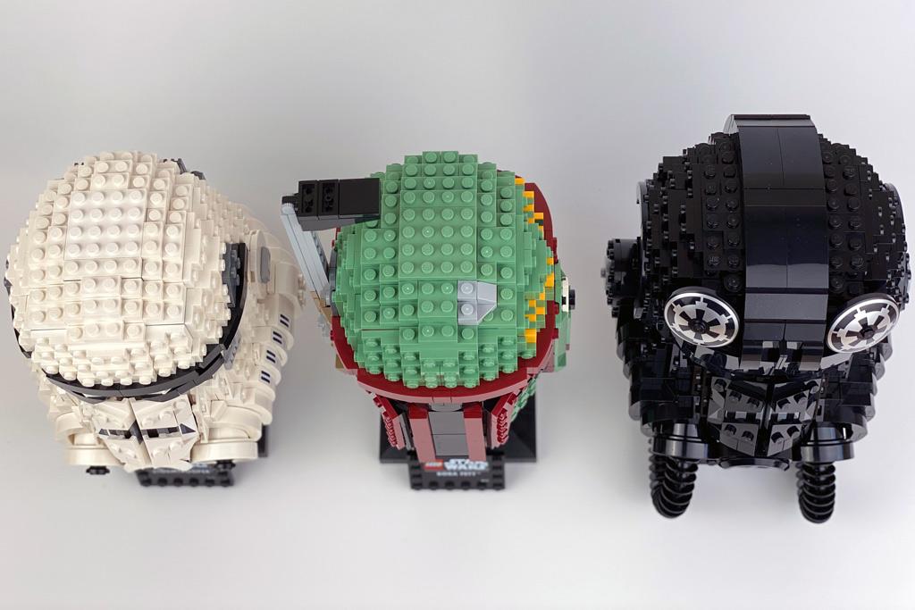 lego-star-wars-helme-2020-draufsicht-zusammengebaut-matthias-kuhnt zusammengebaut.com