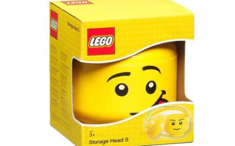 lego-storages-head-small-silly zusammengebaut.com