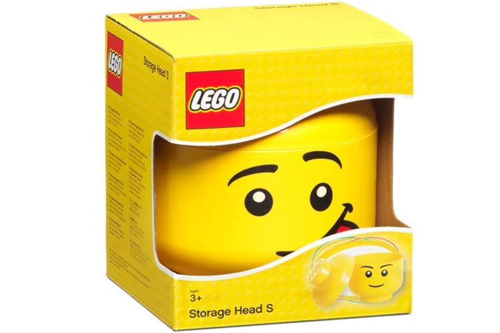lego-storages-head-small-silly zusammengebaut.com