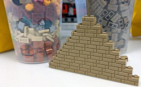 lego-store-hamburg-pick-a-brick-becher-september-2020-zusammengebaut-andres-lehmann zusammengebaut.com