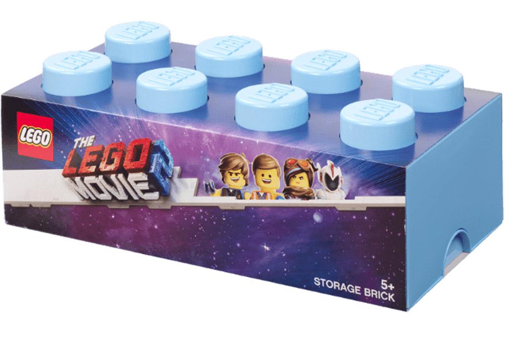 lego-xxl-box-aldi