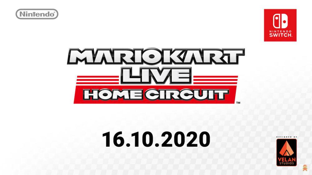 mario-kart-live-home-circuit-screenshot-logo zusammengebaut.com