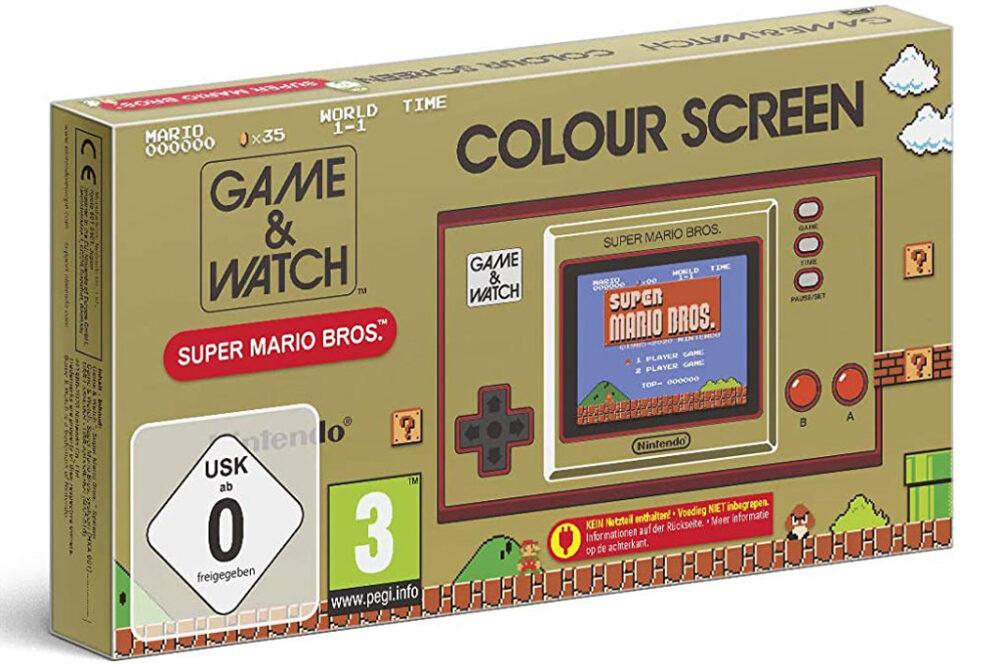 nintendo-game-and-watch-box-2020 zusammengebaut.com