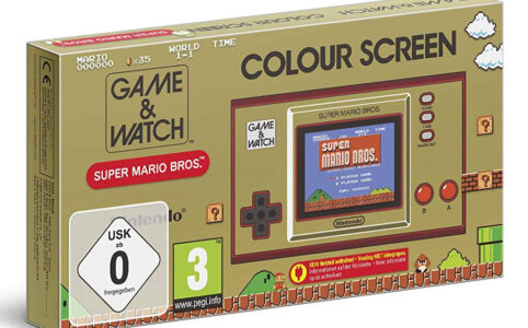nintendo-game-and-watch-box-2020 zusammengebaut.com