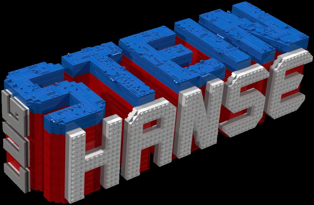 Stien Hanse Logo