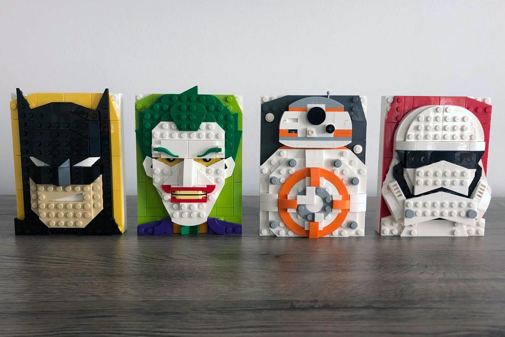 lego-brick-sketches-2020-zusammengebaut-michael-kopp zusammengebaut.com