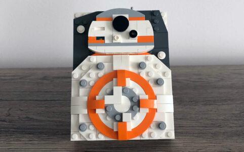 lego-brick-sketches-40431-star-wars-bb-8-2020-zusammengebaut-michael-kopp zusammengebaut.com