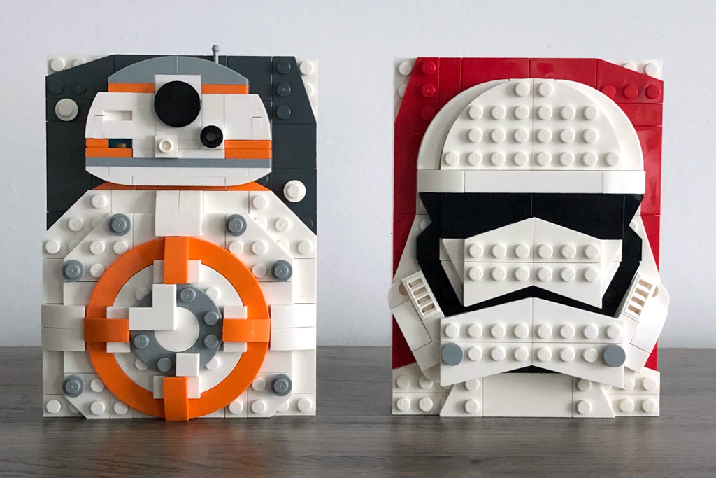 lego-brick-sketches-bb-8-stormtrooper-2020-zusammengebaut-michael-kopp zusammengebaut.com