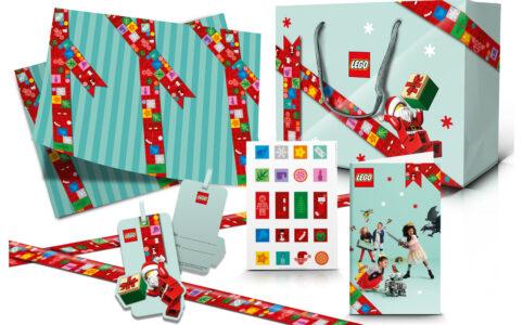 5006482 Holiday Gift Set 2020