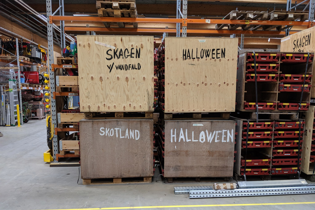 legoland-miniland-model-studio-secrets-boxen-2019-zusammengebaut-andres-lehmann zusammengebaut.com