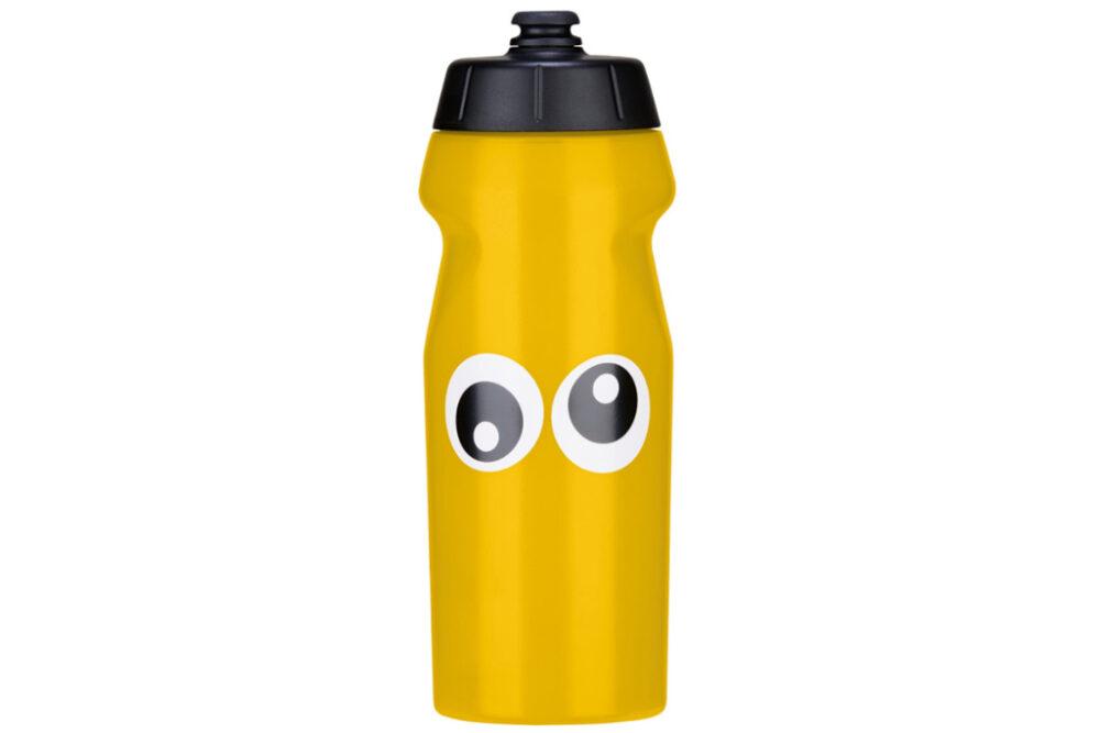 adidas x LEGO Bottle