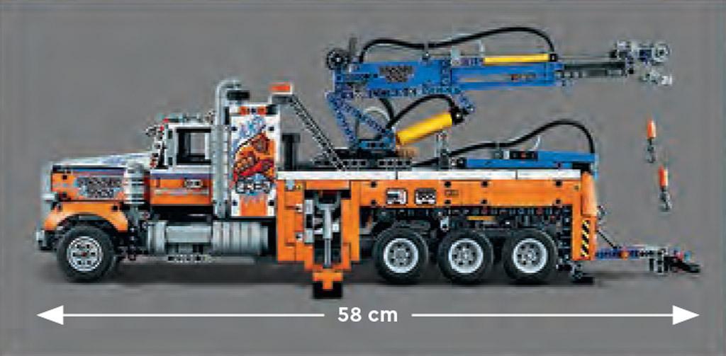 lego-technic-42128-schwerlast-abschleppw